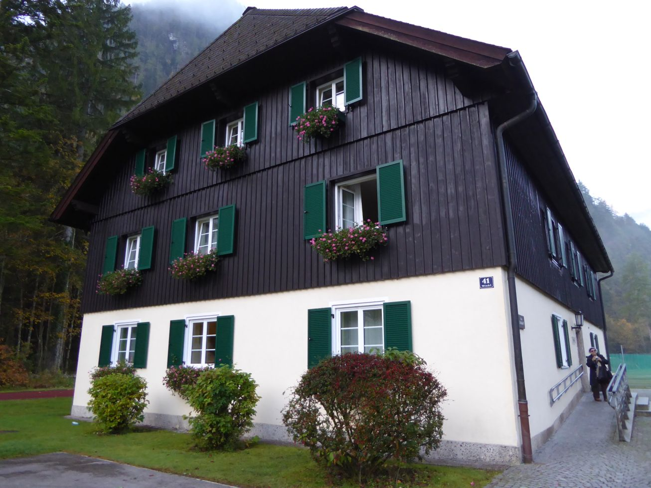 07-Hallstatt-JR-web