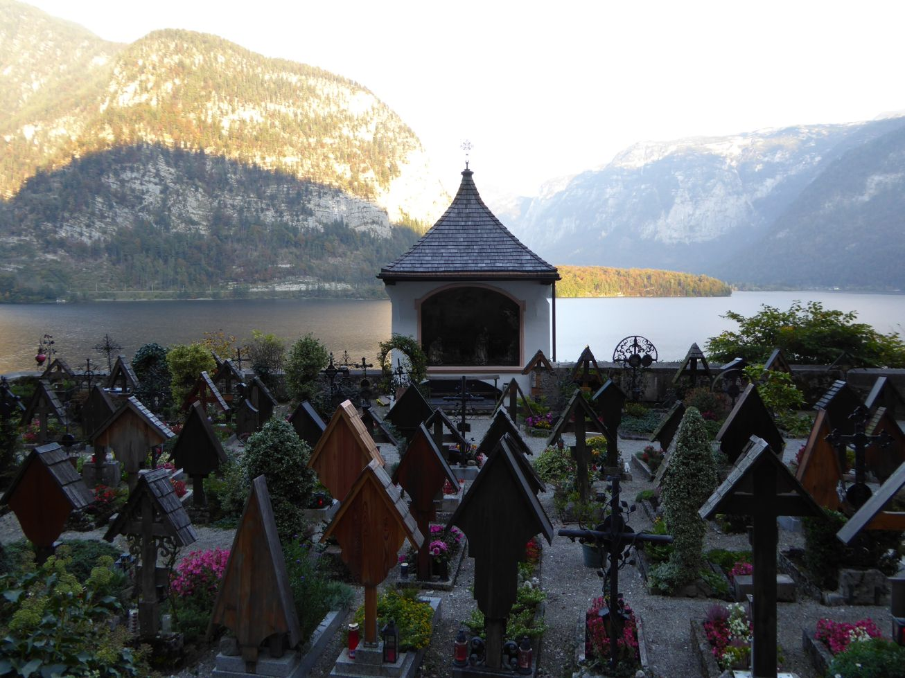 18-Hallstatt-JR-web
